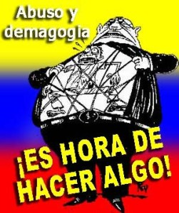 demagogia260509