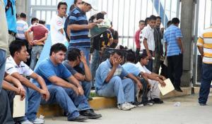 El-85-de-los-desempleados-son-jovenes-y-mas-de-la-mitad-busca-trabajo-por-primera-vez._480_311