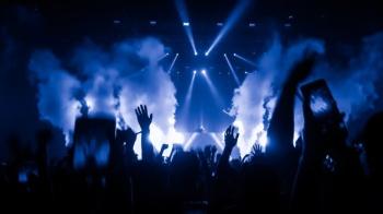 personas-concierto_31965-3617