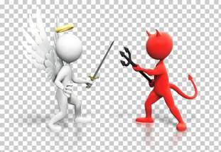 good-and-evil-devil-evil-eye-clip-art-nice