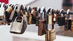 20190208171134-locks