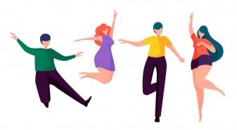 gente-feliz-bailando_88465-94